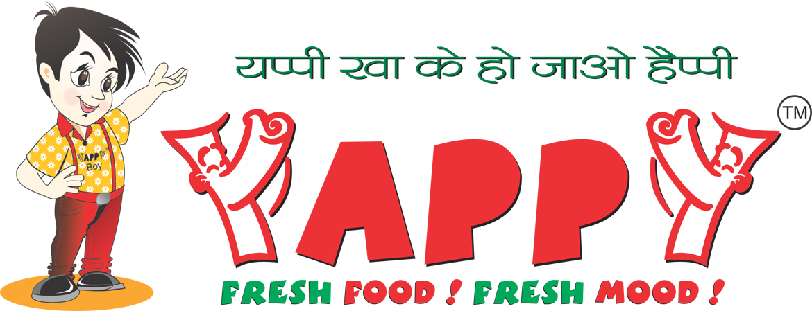 Home Fast food Indore| Fast food franchise